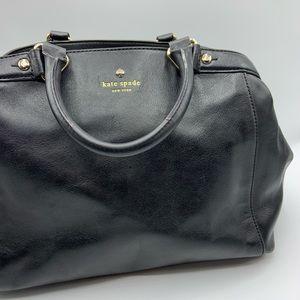 Kate Spade back shoulder bag